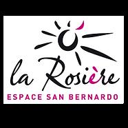 Transfert La Rosiere