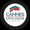 VTC Cannes