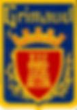 VTC Grimaud