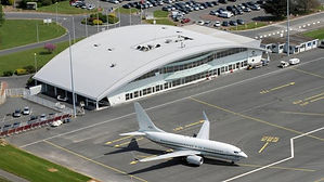 Transfert aeroport Geneve