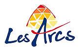 Transfert Les Arcs