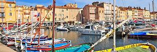St-Tropez-homair_009122_ori-1920-e151005