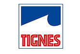 Transfert Tignes