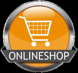 Online-shop_button.png
