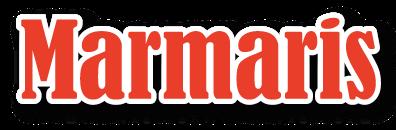 marmaris-logo.png