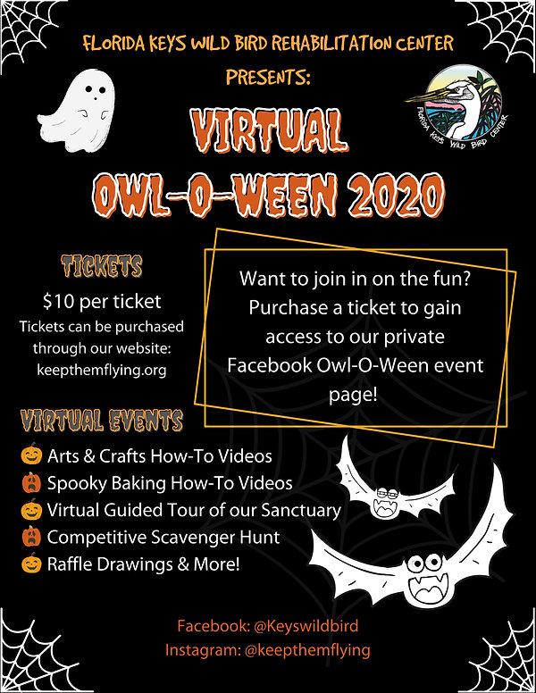 Virtual Owl-O-Ween.jpg