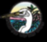 Logo Regular Transparent.png