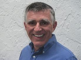 Frank Derfler.JPG