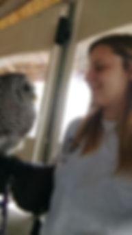 Me and Leo.jpg