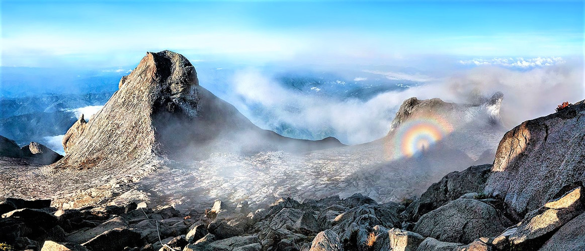 Mount Kinabalu Photo 10.jpg