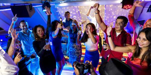 NBC-dance-party-at-830.jpg