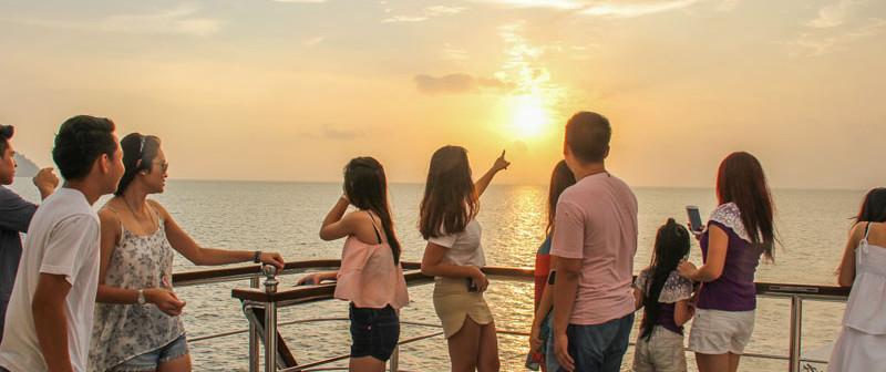 Sunset-Cruise-10.jpg