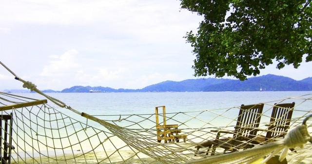 Sepanggar Island 02.jpg