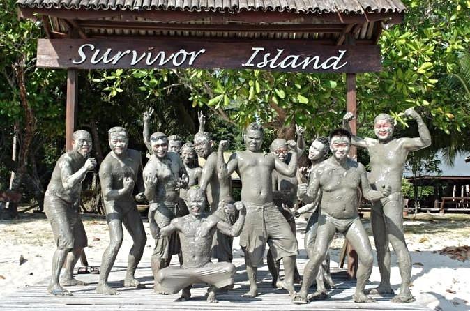Suvivor Island-Cover_edited.jpg
