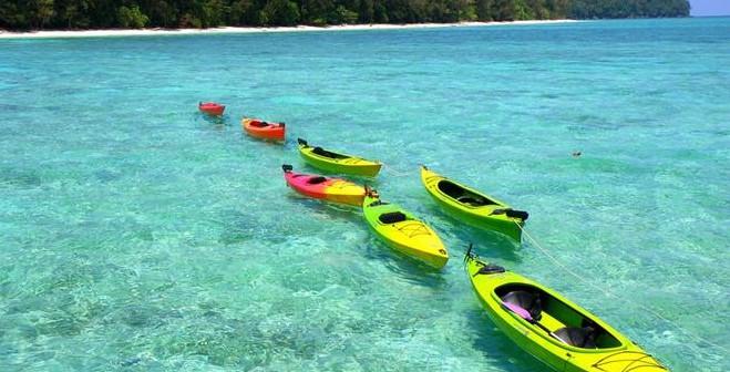 Sepanggar Island 04.jpg