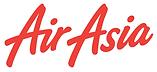 Airasia.png