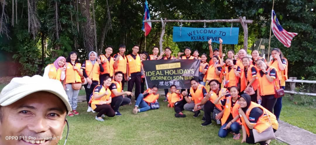 SMK Entabuan 006.jpg