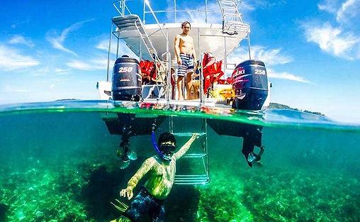 Seatango-snorkeling-island-boat-sabah.jp