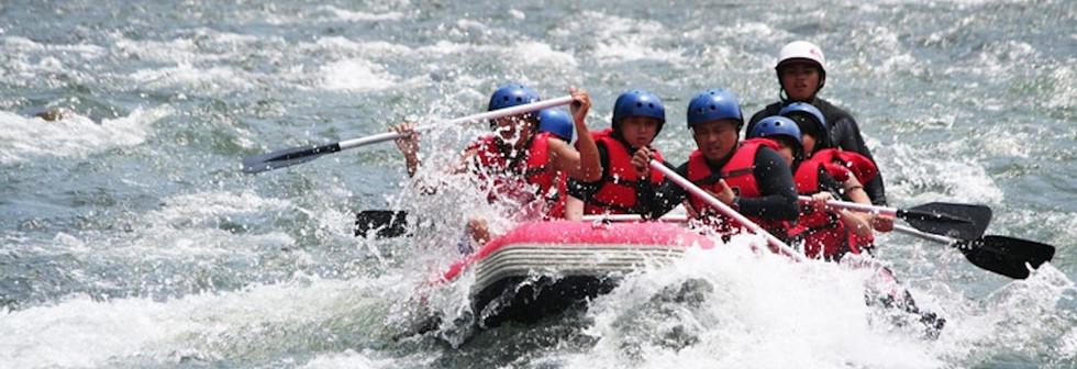 Kiulu Water River Rafting - Photo 3.jpg