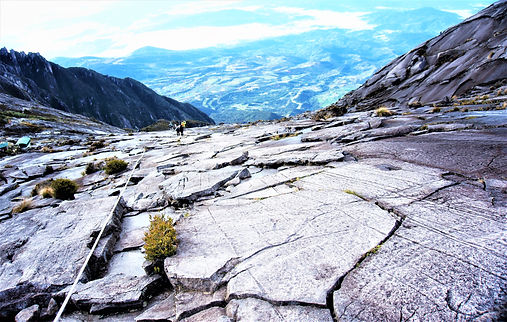 Mount Kinabalu Photo 3.jpg