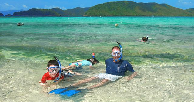 Sapi Island.jpg