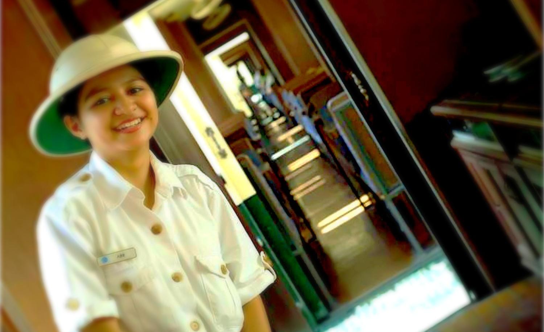 North_Borneo_Railway_2000_edited.jpg