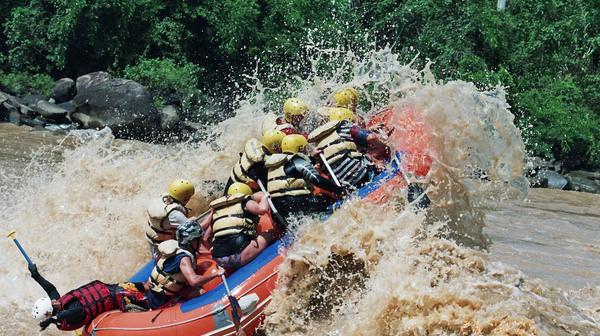 padas-river-water-rafting-sabah.jpg