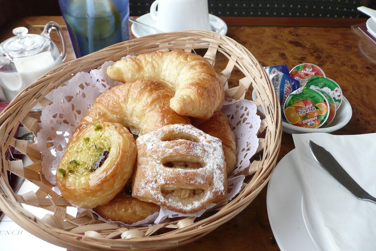 north-borneo-railway-breakfast.jpg