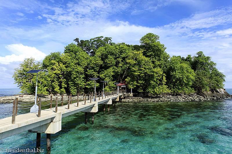Pulau Ular.jpg