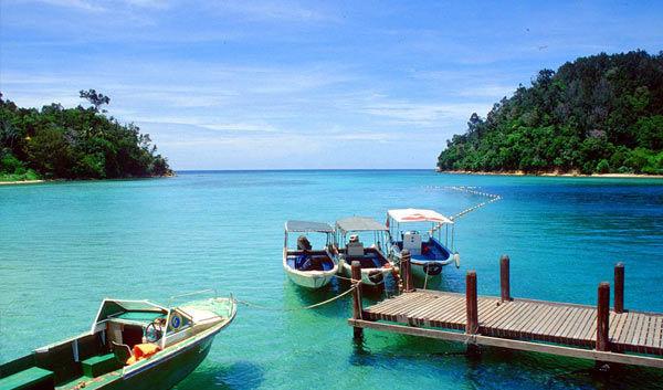 Twin Island 1.jpg