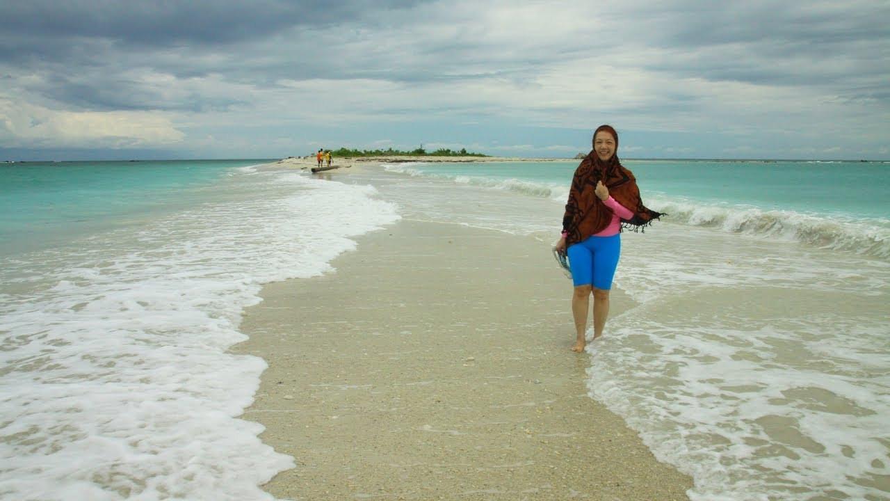 pulau kalampunian