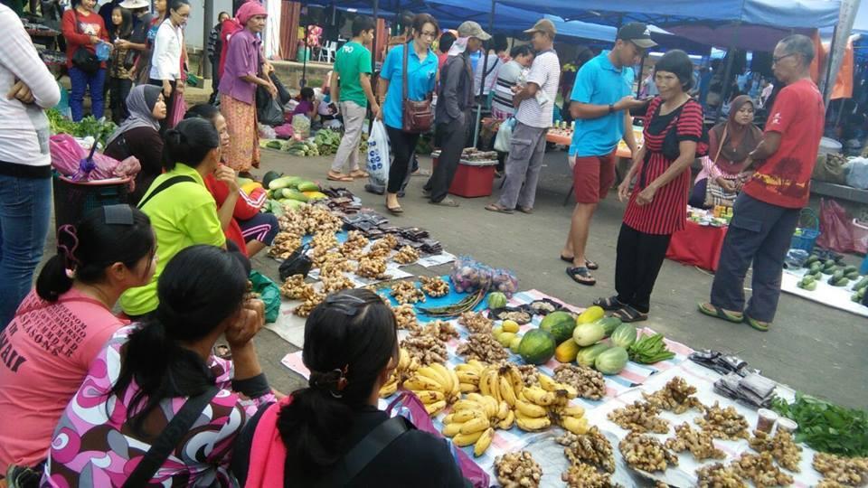 Pasar-Tamu-Tambunan.jpg