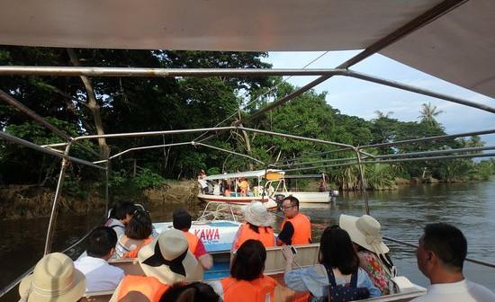 kawa-kawa-river-cruise.jpg