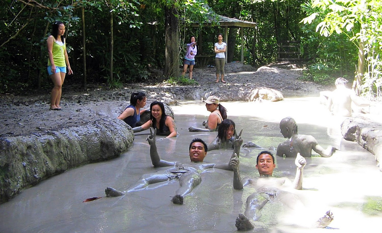 Survival Island-Photo 2