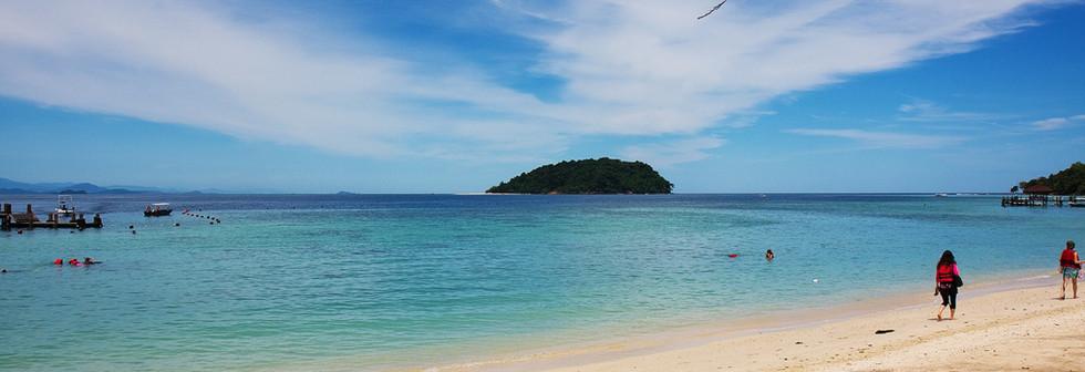 Manukan Island 01.jpg