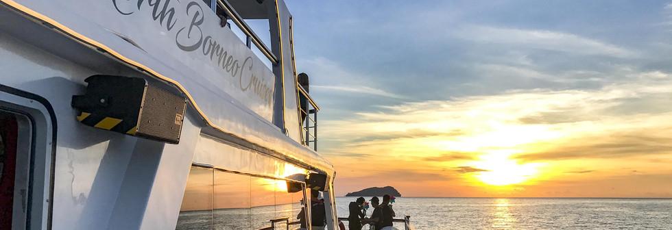 North-borneo-cruise-view.jpg