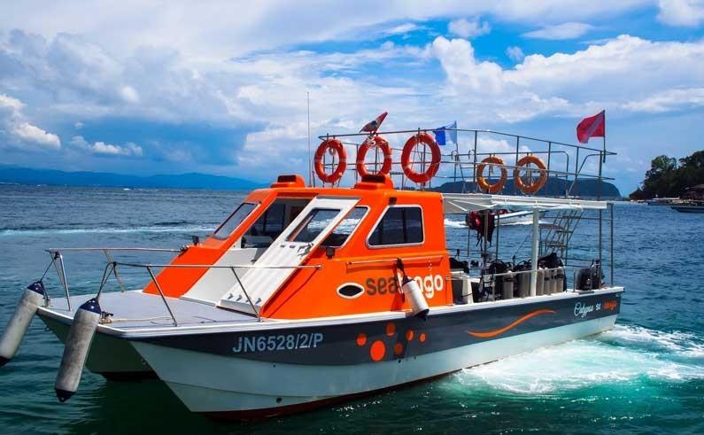 fun-boat-2.jpg