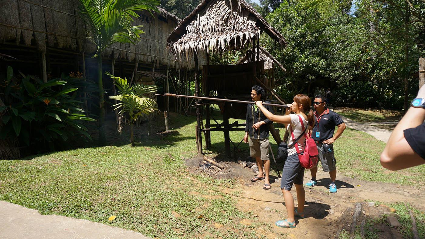 mari-mari-cultural-village-kinabalu_6f5b