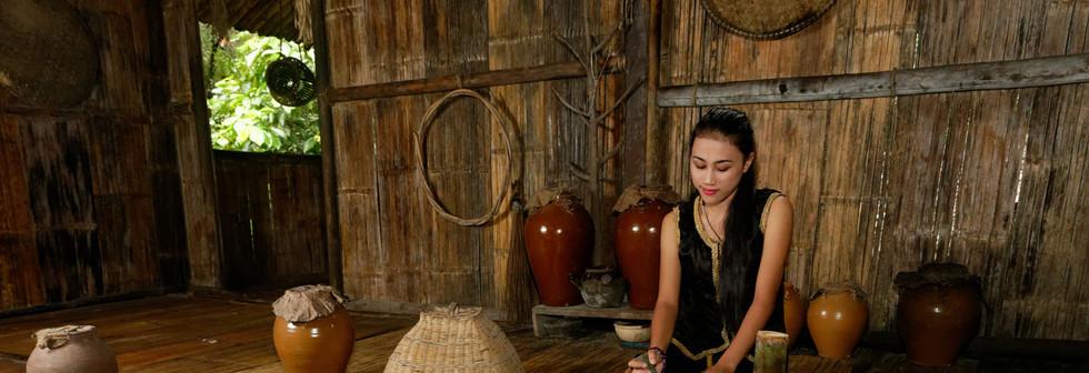 Half-Day-Mari-Mari-Cultural-Village-from