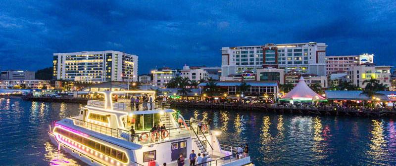 Night-Cruise-8.jpg