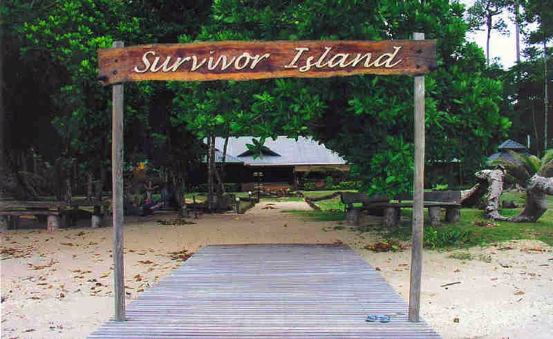 Survival Island-Photo 5