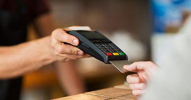 carte-bancaire.jpg