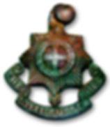Military badge.jpg