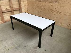 tafel 1.jpeg