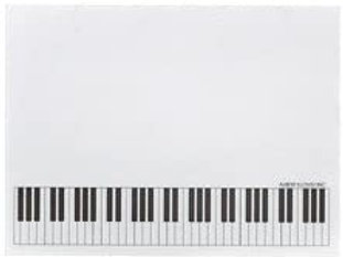 Keyboard Sticky Pad (Jumbo)