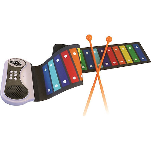 Xylophone Rock & Roll It