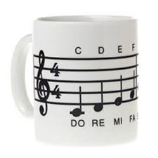 8 musical note inspired products to check out they're amazing