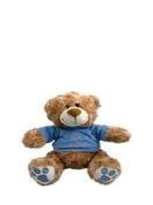 TEDDY BEAR IT'S A BOY