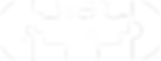 io_laurel_2020_toronto_official-selectio