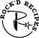 ROCKD RECIPES LOGO.jpg